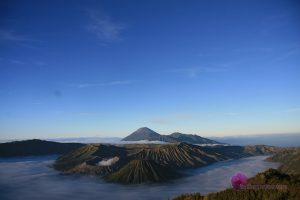 7764315002 fb084abfe9 z 300x200 Tour Itinerary To Explore Ijen Crater, Alas Purwo, Sukamade – Meru Betiri, Bromo and Madakaripura Waterfall