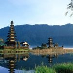 bali - island with a thousand temples