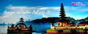 Explore Bali 300x118 Explore Bali 5D4N