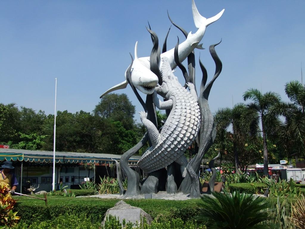 Indonesia surabaya