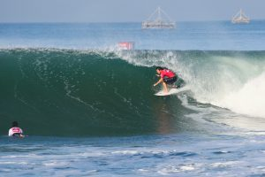 Best Wave Cimaja 300x200 Cimaja Pelabuhan Ratu and Sawarna Surf Tour 13D/12N