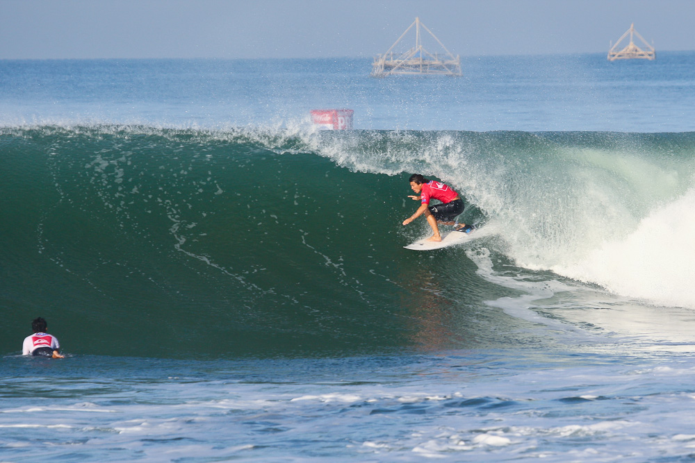 Best Wave Cimaja West Java Surf Spots Cimaja   Pelabuhan Ratu, Turtles   Ujung Genteng and Sawarna