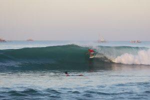 Cimaja Pelabuhan Ratu 300x200 West Java Surf Spots Cimaja   Pelabuhan Ratu, Turtles   Ujung Genteng and Sawarna