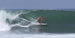 Turtles Point 300x155 West Java Surf Spots Cimaja   Pelabuhan Ratu, Turtles   Ujung Genteng and Sawarna