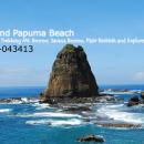 Explore Bromo and Papuma Beach 3D2N