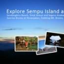 Explore Sempu Island and Bromo 3D2N