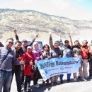Taste the charm of the archipelago – Mt. Bromo and Madakaripuwa waterfall edition 2
