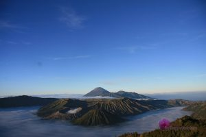 7764315002 fb084abfe9 z 300x200 7 Days Tour Itinerary To Explore Ijen Crater, Alas Purwo, Sukamade – Meru Betiri, Bromo and Madakaripura Waterfall