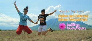 Jump guys 300x134 Explore Ijen Crater and Baluran National Park