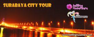 Surabaya City Tour 3D2N 300x118 Surabaya City Tour 3D2N   Romantic and Fun tour program
