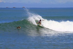 Betet west java surfing championship cimaja 2013 news headline 300x200 Surfing at Cimaja – Pelabuhan Ratu and Visit Ujung Genteng