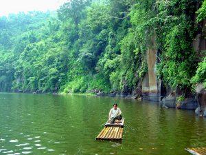 Ranu Agung Probolinggo 300x225 Tourism Destinations around Surabaya   East Java