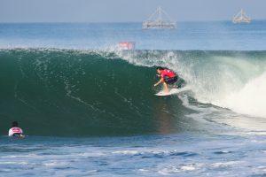 Best Wave Cimaja 300x200 Cimaja Pelabuhan Ratu and Sawarna Surf Tour 13D/12N