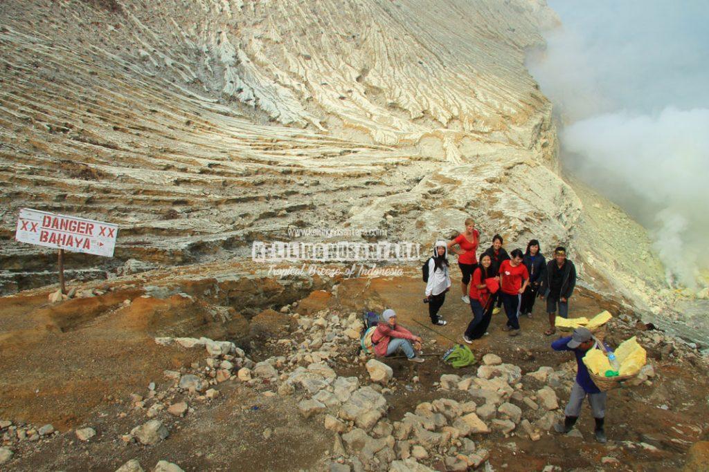 Baluran National Park Travel Guide