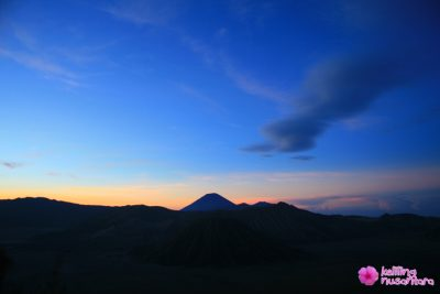 Mt. Bromo landscape from Penanjakan 400x267 Welcome