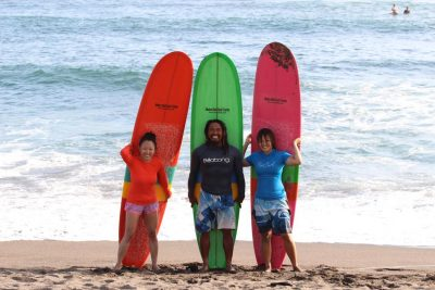 Batu Bolong surf lesson 400x267 Welcome