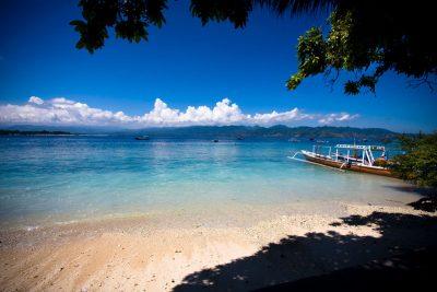 Gili island lombok 400x267 Welcome