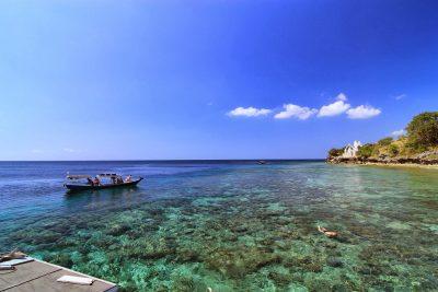 Pulau Menjangan 400x267 Welcome
