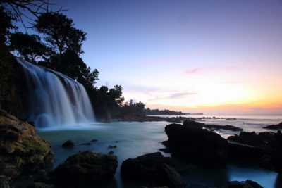 Sunset di Air terjun Toroan Sampang 400x267 Welcome
