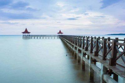 Bentar beach Probolinggo 400x267 Welcome