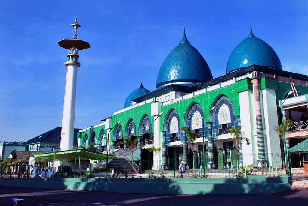 masjid-agung-banyuwangi