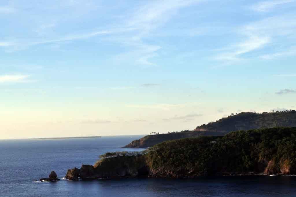 Malimbu - Lombok