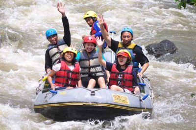Sahabat Air Rafting Batu Malang 400x267 Welcome