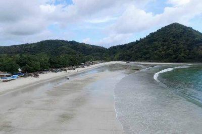 A view of Selong Belenak beach Lombok 400x267 Welcome