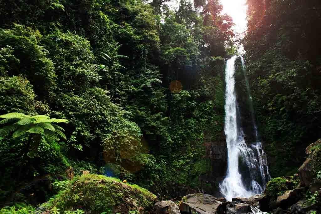 Gitgit-waterfall-bali-indonesia
