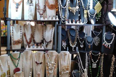 perhiasan kawat 400x267 Search tour package