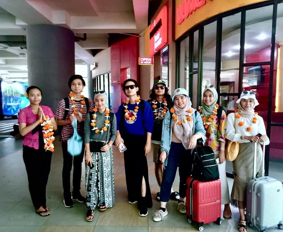 bali halal tour 7 Bali Is A Budget Friendly Destination world best Destination 2018
